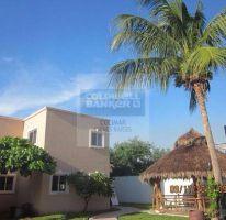 Foto de casa en condominio en renta en country club 23, vista del mar, manzanillo, colima, 1653229 no 01