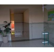 Foto de departamento en renta en  , country club, guadalajara, jalisco, 1259573 No. 02
