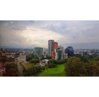 Foto de departamento en venta en, country club, guadalajara, jalisco, 1588826 no 01