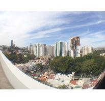 Foto de departamento en renta en, country club, guadalajara, jalisco, 1671927 no 01