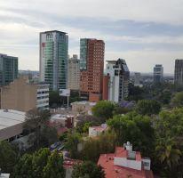 Foto de departamento en venta en, country club, guadalajara, jalisco, 1862522 no 01