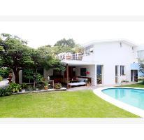 Foto de casa en renta en  , country club, guadalajara, jalisco, 2723525 No. 01