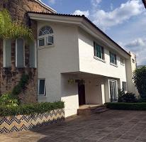 Foto de casa en venta en  , country club, guadalajara, jalisco, 0 No. 01