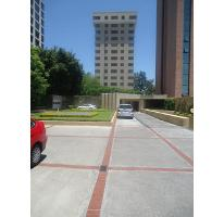 Foto de departamento en renta en  , country club, guadalajara, jalisco, 0 No. 01