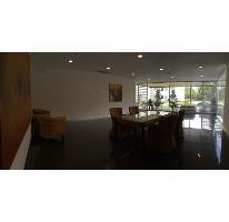 Foto de departamento en venta en  , country club, guadalajara, jalisco, 449255 No. 02