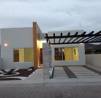 Foto de casa en venta en  , country club, guaymas, sonora, 4596307 No. 01
