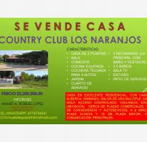 Propiedad similar 2407006 en Country Club los Naranjos.