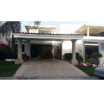 Foto de casa en venta en  , country club los naranjos, león, guanajuato, 2833748 No. 01