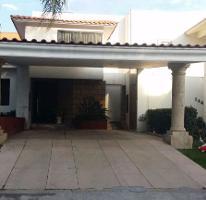 Foto de casa en venta en  , country club los naranjos, león, guanajuato, 3924963 No. 01
