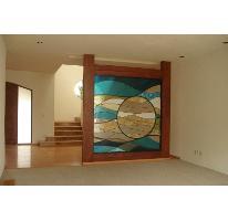 Foto de casa en renta en  , country club, metepec, méxico, 2722567 No. 02