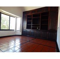 Foto de casa en renta en  , country club, metepec, méxico, 2935582 No. 01