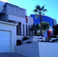 Foto de casa en venta en, country club san francisco, chihuahua, chihuahua, 1059625 no 01