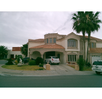 Foto de casa en venta en, bosques de san francisco i y ii, chihuahua, chihuahua, 1059633 no 01