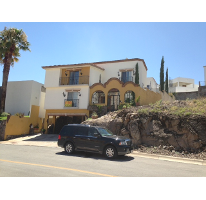 Foto de casa en venta en, bosques de san francisco i y ii, chihuahua, chihuahua, 1129733 no 01