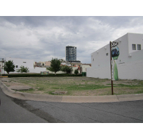Foto de terreno habitacional en venta en  , country club san francisco, chihuahua, chihuahua, 1246839 No. 01