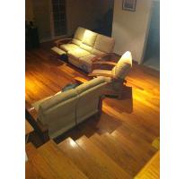 Foto de casa en venta en, country club san francisco, chihuahua, chihuahua, 1281523 no 01