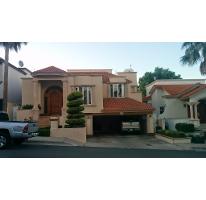 Foto de casa en venta en, country club san francisco, chihuahua, chihuahua, 1302393 no 01