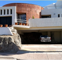 Foto de casa en renta en  , country club san francisco, chihuahua, chihuahua, 1305857 No. 01