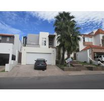 Foto de casa en renta en, country club san francisco, chihuahua, chihuahua, 1459585 no 01
