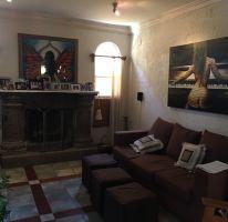 Foto de casa en venta en, country club san francisco, chihuahua, chihuahua, 1532044 no 01