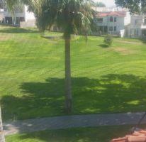 Foto de casa en venta en, country club san francisco, chihuahua, chihuahua, 1532132 no 01