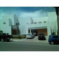 Foto de casa en venta en  , country club san francisco, chihuahua, chihuahua, 1696166 No. 01