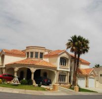 Foto de casa en venta en, country club san francisco, chihuahua, chihuahua, 1696172 no 01