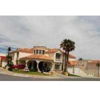 Foto de casa en venta en  , country club san francisco, chihuahua, chihuahua, 1696172 No. 01