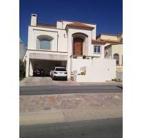 Foto de casa en venta en, country club san francisco, chihuahua, chihuahua, 1741420 no 01