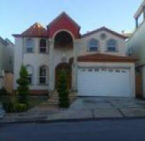 Foto de casa en venta en, country club san francisco, chihuahua, chihuahua, 1854666 no 01
