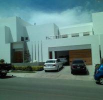 Foto de casa en venta en, country club san francisco, chihuahua, chihuahua, 1854774 no 01