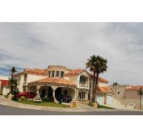 Foto de casa en venta en, country club san francisco, chihuahua, chihuahua, 1854778 no 01
