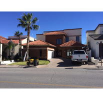Foto de casa en venta en, country club san francisco, chihuahua, chihuahua, 2072940 no 01