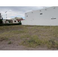 Foto de terreno habitacional en venta en, country club san francisco, chihuahua, chihuahua, 2109046 no 01