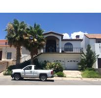 Foto de casa en venta en  , country club san francisco, chihuahua, chihuahua, 2195624 No. 01