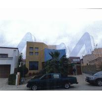 Foto de casa en venta en  , country club san francisco, chihuahua, chihuahua, 2202052 No. 01