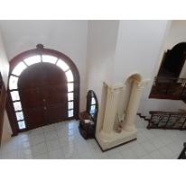 Foto de casa en venta en  , country club san francisco, chihuahua, chihuahua, 2253862 No. 01