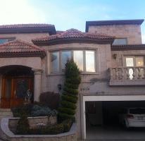 Foto de casa en venta en, country club san francisco, chihuahua, chihuahua, 2265111 no 01