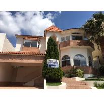 Foto de casa en renta en  , country club san francisco, chihuahua, chihuahua, 2277565 No. 01