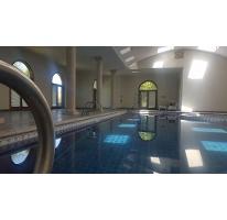 Foto de casa en venta en  , country club san francisco, chihuahua, chihuahua, 2326294 No. 01