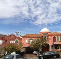 Foto de casa en venta en  , country club san francisco, chihuahua, chihuahua, 2377442 No. 01
