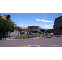 Foto de terreno habitacional en venta en, country club san francisco, chihuahua, chihuahua, 2438787 no 01