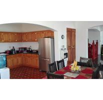 Foto de casa en venta en  , country club san francisco, chihuahua, chihuahua, 2596769 No. 01