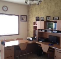 Foto de casa en venta en  , country club san francisco, chihuahua, chihuahua, 2616241 No. 05