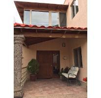 Foto de casa en renta en  , country club san francisco, chihuahua, chihuahua, 2641023 No. 01