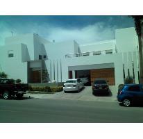 Foto de casa en venta en  , country club san francisco, chihuahua, chihuahua, 2740859 No. 01
