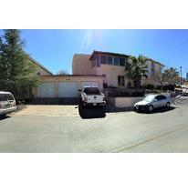 Foto de casa en venta en  , country club san francisco, chihuahua, chihuahua, 2811021 No. 01