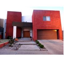 Foto de casa en venta en  , country club san francisco, chihuahua, chihuahua, 2834363 No. 01