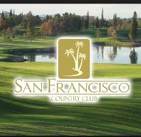 Foto de terreno habitacional en venta en  , country club san francisco, chihuahua, chihuahua, 3138412 No. 01