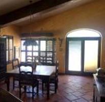 Foto de casa en venta en  , country club san francisco, chihuahua, chihuahua, 0 No. 04